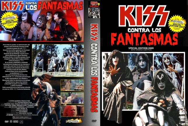 KISS.contralosfantasmas.DvdTeKa_Edition.2009.sm