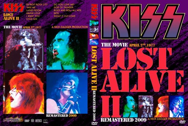 lostaliveII-remasterd2009