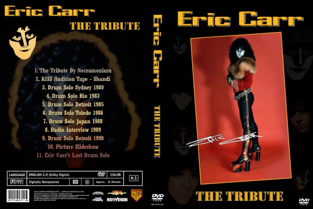 cover_EricCarrTheTribute
