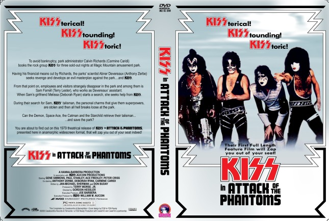 19781031-KISS-InAttackOfthePhantoms-DVD-Singledisc-Final
