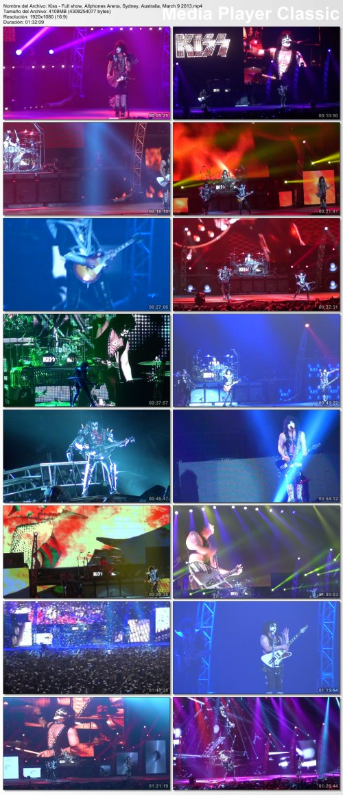 Kiss - Full show, Allphones Arena, Sydney, Australia, March 9 2013.mp4_thumbs_[2013.03.22_10.32.49]