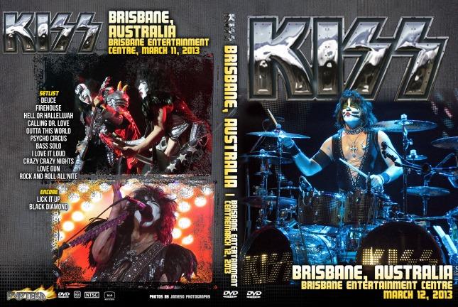 brisbane 12-03-2013