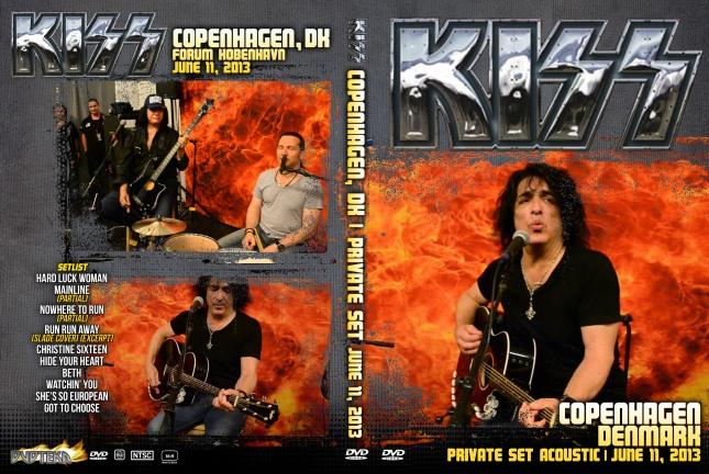 copenhagen private set-11-06-2013