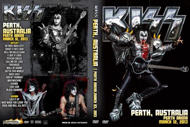 perth-australia 12-03-2013