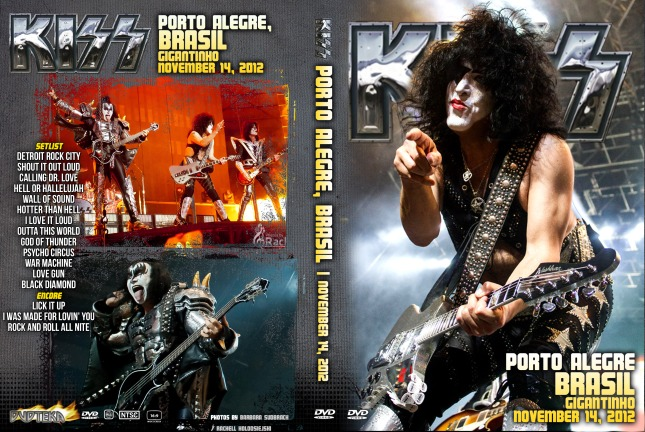 porto alegre-brasil-14-11-2012