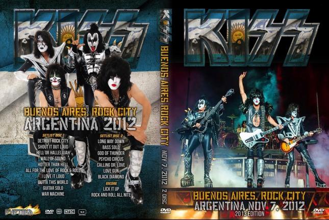 bsas 2012- 2013 edition