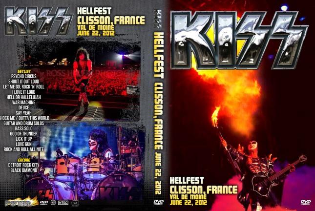 hellfest-france.22-06-2013