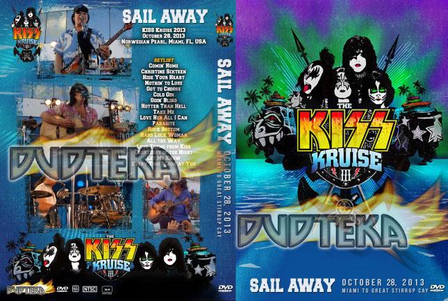 kk3-sailaway-28-10-2013