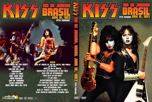 rio18-6-1983 pita version