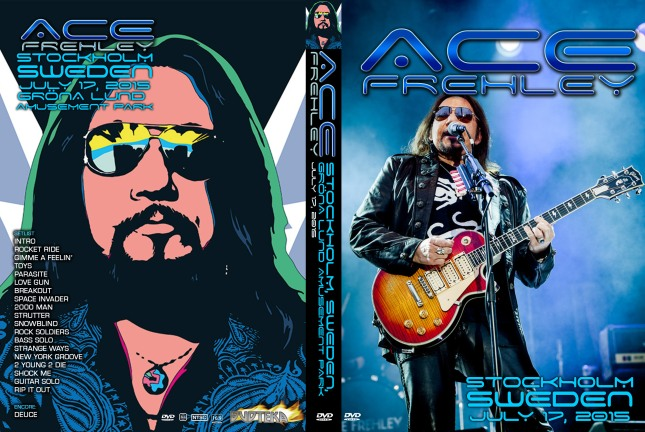 ace.frehley.stockholm17062015
