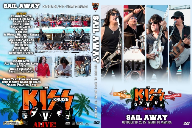 2015-10-30- KKV-sail away