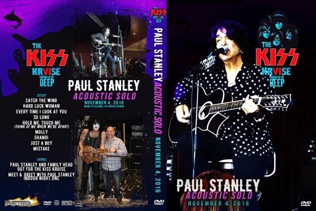 kk6-paulstanley-acoustic-solo-04-11-2016