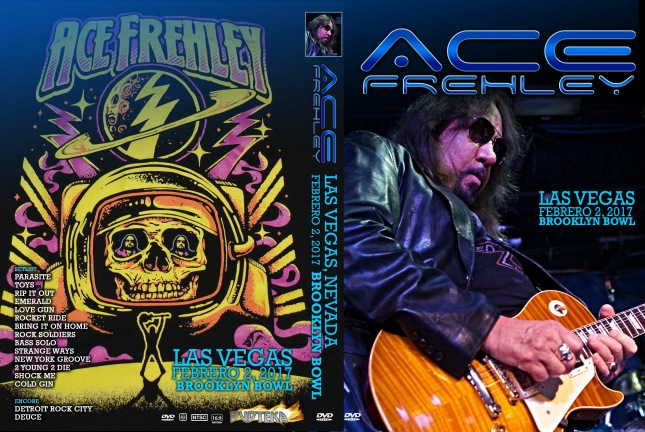ace-frehley-02-02-2017